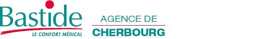Bastide Le Confort Médical Cherbourg